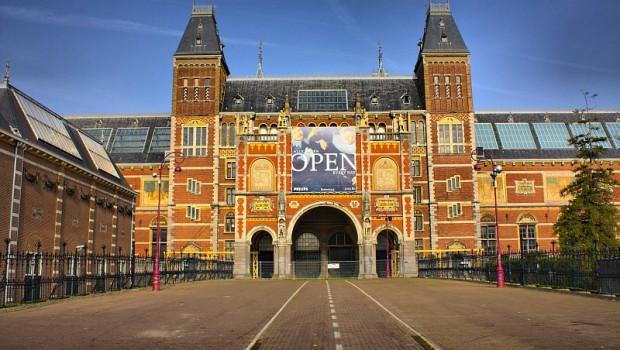 rijksmuseum-amsterdam-620x350