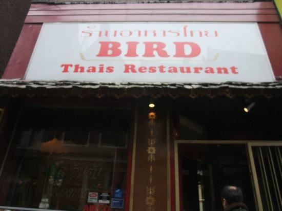 bird-thai-restaurant