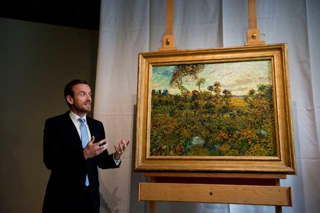 Puesta-de-sol-en-Montmajour-de-Van-Gogh-AFP