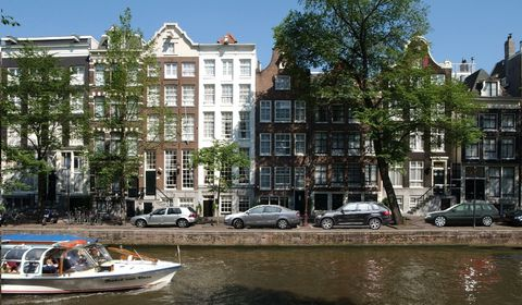 M_Facade_Herengracht-341_001_Ambassade-hotel_03_aeea3c7722