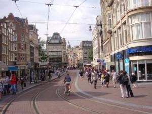 un-paseo-por-amsterdam_6502331