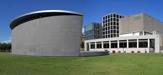 museo van gogh amsterdam