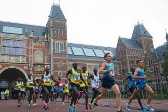 marathon-amsterdam-330x220
