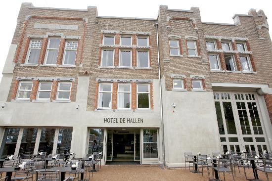 hotel-de-hallen