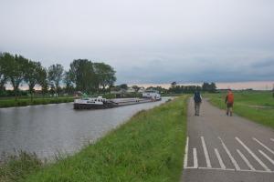 33.-Noordhollands-kanaal1