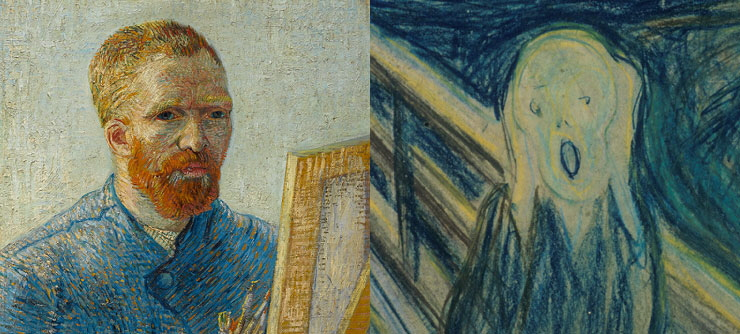 the-joint-exhibition-munch-and-van-gogh-in-oslo-no